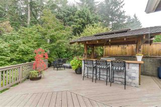 Photo 18: 4169 VALENCIA Avenue in North Vancouver: Delbrook House for sale : MLS®# R2236429