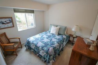 "Photo 8: 33731 KNIGHT Avenue in Mission: Mission BC House for sale in ""College Heights"" : MLS®# R2239961"