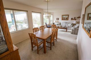 "Photo 4: 33731 KNIGHT Avenue in Mission: Mission BC House for sale in ""College Heights"" : MLS®# R2239961"
