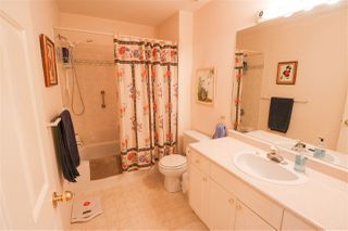 "Photo 9: 33731 KNIGHT Avenue in Mission: Mission BC House for sale in ""College Heights"" : MLS®# R2239961"
