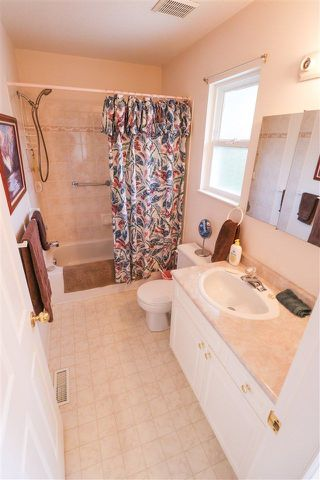 "Photo 7: 33731 KNIGHT Avenue in Mission: Mission BC House for sale in ""College Heights"" : MLS®# R2239961"