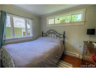 Photo 12: 3254 Doncaster Drive in VICTORIA: SE Cedar Hill Residential for sale (Saanich East)  : MLS®# 365470