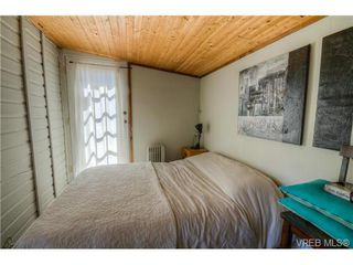 Photo 1: 3254 Doncaster Drive in VICTORIA: SE Cedar Hill Residential for sale (Saanich East)  : MLS®# 365470