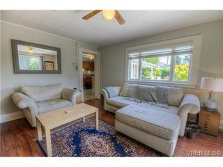 Photo 19: 3254 Doncaster Drive in VICTORIA: SE Cedar Hill Residential for sale (Saanich East)  : MLS®# 365470