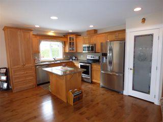 """Photo 7: 40 45824 STEVENSON Road in Sardis: Sardis East Vedder Rd House for sale in """"Stevenson Villas"""" : MLS®# R2241849"""
