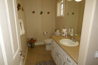 """Photo 16: 40 45824 STEVENSON Road in Sardis: Sardis East Vedder Rd House for sale in """"Stevenson Villas"""" : MLS®# R2241849"""