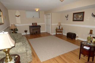 """Photo 13: 40 45824 STEVENSON Road in Sardis: Sardis East Vedder Rd House for sale in """"Stevenson Villas"""" : MLS®# R2241849"""