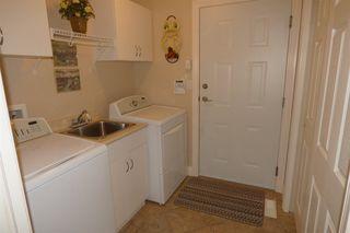 """Photo 19: 40 45824 STEVENSON Road in Sardis: Sardis East Vedder Rd House for sale in """"Stevenson Villas"""" : MLS®# R2241849"""