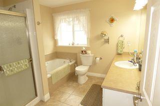 """Photo 17: 40 45824 STEVENSON Road in Sardis: Sardis East Vedder Rd House for sale in """"Stevenson Villas"""" : MLS®# R2241849"""