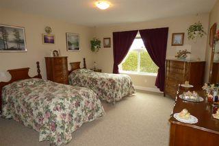 """Photo 10: 40 45824 STEVENSON Road in Sardis: Sardis East Vedder Rd House for sale in """"Stevenson Villas"""" : MLS®# R2241849"""