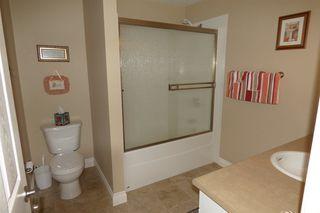 """Photo 18: 40 45824 STEVENSON Road in Sardis: Sardis East Vedder Rd House for sale in """"Stevenson Villas"""" : MLS®# R2241849"""