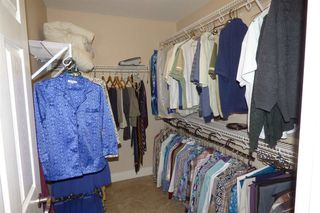 """Photo 15: 40 45824 STEVENSON Road in Sardis: Sardis East Vedder Rd House for sale in """"Stevenson Villas"""" : MLS®# R2241849"""