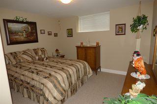 """Photo 9: 40 45824 STEVENSON Road in Sardis: Sardis East Vedder Rd House for sale in """"Stevenson Villas"""" : MLS®# R2241849"""