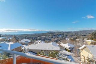 Photo 16: 3552 Sun Hills in VICTORIA: La Walfred Single Family Detached for sale (Langford)  : MLS®# 388040