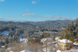 Photo 15: 3552 Sun Hills in VICTORIA: La Walfred House for sale (Langford)  : MLS®# 779766