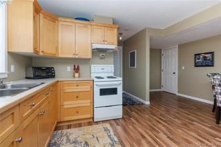 Photo 19: 3552 Sun Hills in VICTORIA: La Walfred Single Family Detached for sale (Langford)  : MLS®# 388040