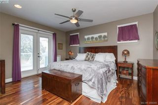 Photo 10: 3552 Sun Hills in VICTORIA: La Walfred Single Family Detached for sale (Langford)  : MLS®# 388040