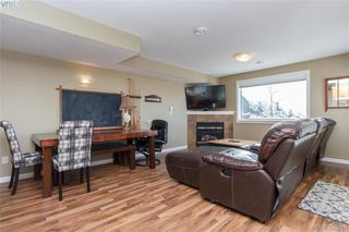 Photo 18: 3552 Sun Hills in VICTORIA: La Walfred Single Family Detached for sale (Langford)  : MLS®# 388040