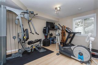 Photo 14: 3552 Sun Hills in VICTORIA: La Walfred Single Family Detached for sale (Langford)  : MLS®# 388040