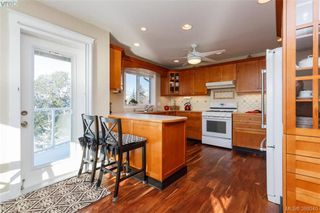 Photo 8: 3552 Sun Hills in VICTORIA: La Walfred Single Family Detached for sale (Langford)  : MLS®# 388040