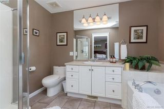 Photo 11: 3552 Sun Hills in VICTORIA: La Walfred Single Family Detached for sale (Langford)  : MLS®# 388040