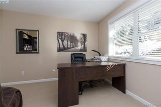 Photo 13: 3552 Sun Hills in VICTORIA: La Walfred House for sale (Langford)  : MLS®# 779766