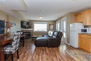 Photo 17: 3552 Sun Hills in VICTORIA: La Walfred Single Family Detached for sale (Langford)  : MLS®# 388040