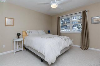 Photo 12: 3552 Sun Hills in VICTORIA: La Walfred House for sale (Langford)  : MLS®# 779766