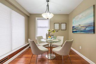 Photo 7: 102 15233 PACIFIC Avenue: White Rock Condo for sale (South Surrey White Rock)  : MLS®# R2247796