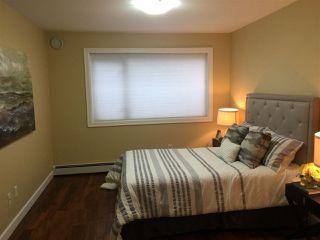 Photo 6: 102 15233 PACIFIC Avenue: White Rock Condo for sale (South Surrey White Rock)  : MLS®# R2247796