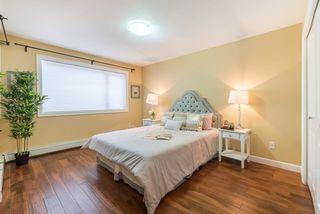 Photo 4: 102 15233 PACIFIC Avenue: White Rock Condo for sale (South Surrey White Rock)  : MLS®# R2247796