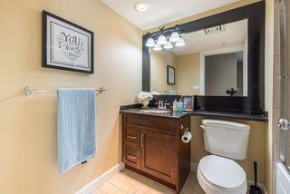 Photo 14: 102 15233 PACIFIC Avenue: White Rock Condo for sale (South Surrey White Rock)  : MLS®# R2247796