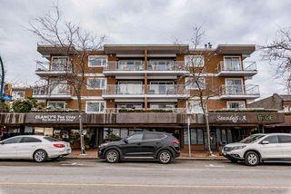 Photo 18: 102 15233 PACIFIC Avenue: White Rock Condo for sale (South Surrey White Rock)  : MLS®# R2247796