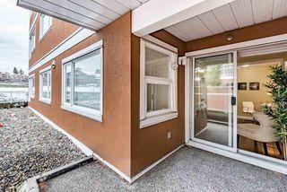 Photo 15: 102 15233 PACIFIC Avenue: White Rock Condo for sale (South Surrey White Rock)  : MLS®# R2247796
