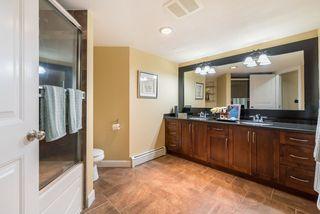 Photo 16: 102 15233 PACIFIC Avenue: White Rock Condo for sale (South Surrey White Rock)  : MLS®# R2247796