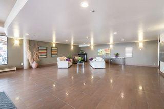 Photo 1: 102 15233 PACIFIC Avenue: White Rock Condo for sale (South Surrey White Rock)  : MLS®# R2247796