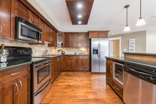 Photo 8: 102 15233 PACIFIC Avenue: White Rock Condo for sale (South Surrey White Rock)  : MLS®# R2247796