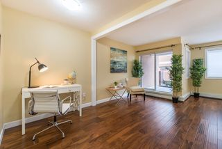 Photo 3: 102 15233 PACIFIC Avenue: White Rock Condo for sale (South Surrey White Rock)  : MLS®# R2247796