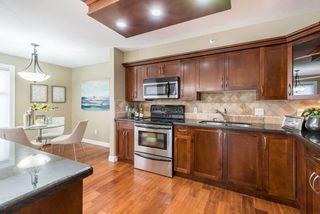 Photo 9: 102 15233 PACIFIC Avenue: White Rock Condo for sale (South Surrey White Rock)  : MLS®# R2247796