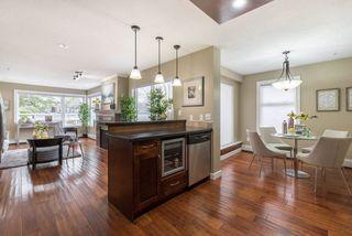 Photo 10: 102 15233 PACIFIC Avenue: White Rock Condo for sale (South Surrey White Rock)  : MLS®# R2247796