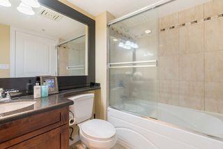 Photo 13: 102 15233 PACIFIC Avenue: White Rock Condo for sale (South Surrey White Rock)  : MLS®# R2247796