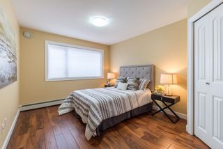Photo 5: 102 15233 PACIFIC Avenue: White Rock Condo for sale (South Surrey White Rock)  : MLS®# R2247796