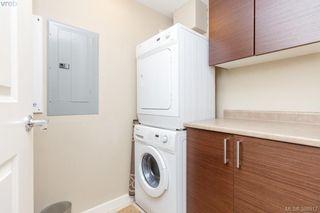 Photo 15: 707 1400 Lynburne Place in VICTORIA: La Bear Mountain Condo Apartment for sale (Langford)  : MLS®# 388917