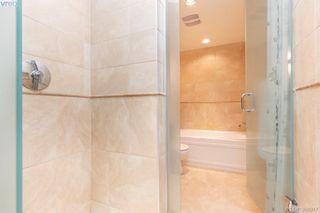 Photo 12: 707 1400 Lynburne Place in VICTORIA: La Bear Mountain Condo Apartment for sale (Langford)  : MLS®# 388917