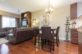 Photo 3: 707 1400 Lynburne Place in VICTORIA: La Bear Mountain Condo Apartment for sale (Langford)  : MLS®# 388917