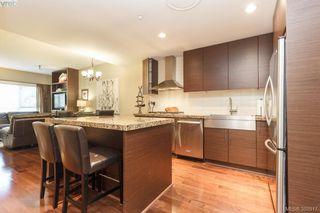 Photo 5: 707 1400 Lynburne Place in VICTORIA: La Bear Mountain Condo Apartment for sale (Langford)  : MLS®# 388917