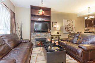 Photo 2: 707 1400 Lynburne Place in VICTORIA: La Bear Mountain Condo Apartment for sale (Langford)  : MLS®# 388917