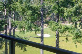 Photo 17: 707 1400 Lynburne Place in VICTORIA: La Bear Mountain Condo Apartment for sale (Langford)  : MLS®# 388917