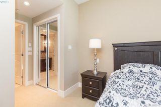 Photo 10: 707 1400 Lynburne Place in VICTORIA: La Bear Mountain Condo Apartment for sale (Langford)  : MLS®# 388917