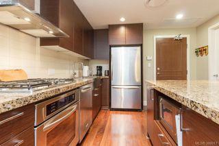 Photo 8: 707 1400 Lynburne Place in VICTORIA: La Bear Mountain Condo Apartment for sale (Langford)  : MLS®# 388917